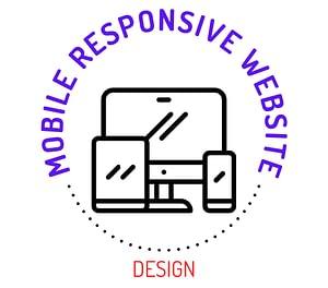 affordable mobile responsive website design