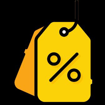 Offers For Digital Marketing Tools Price-Tag on Capremark Network Website