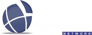 Capremark Network Logo