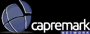 Capremark Network Logo