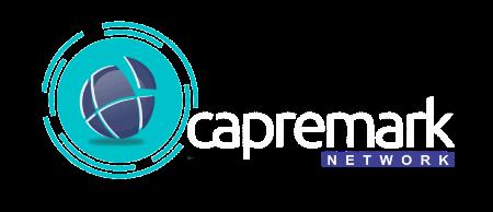 Capremark Network Website Developer & Digital Marketing Company