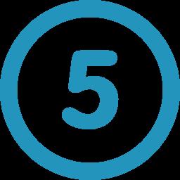 Number 5 Organic Instagram Marketing Strategy