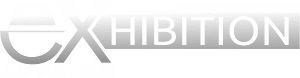 Exhibition Affairs Logo