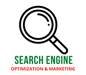 affordable website design with search engine optimization