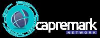 Capremark Network Online Marketing Company Logo
