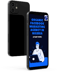 Organic Facebook marketing agency in nigeria-mobile-iPone-12-Pro-2