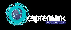 Capremark Network Website Developer & Digital Marketing Team