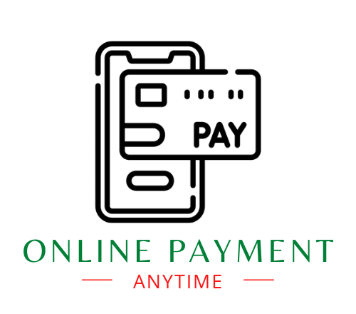 receive online payment anytime using our affordable website design